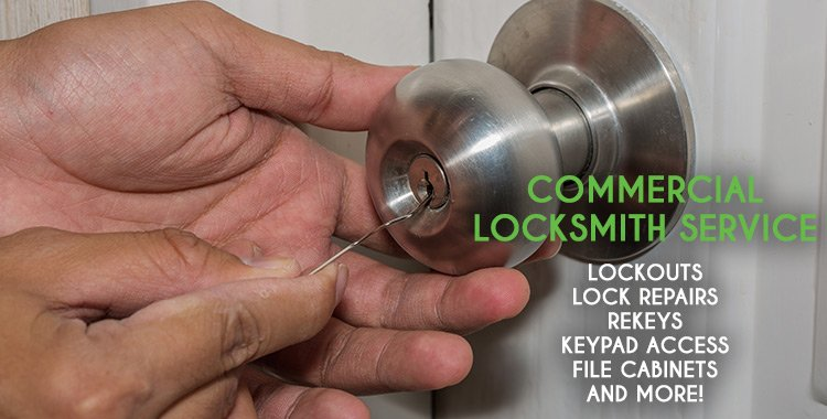 Locksmith Master Store Barrington, IL 847-430-4042